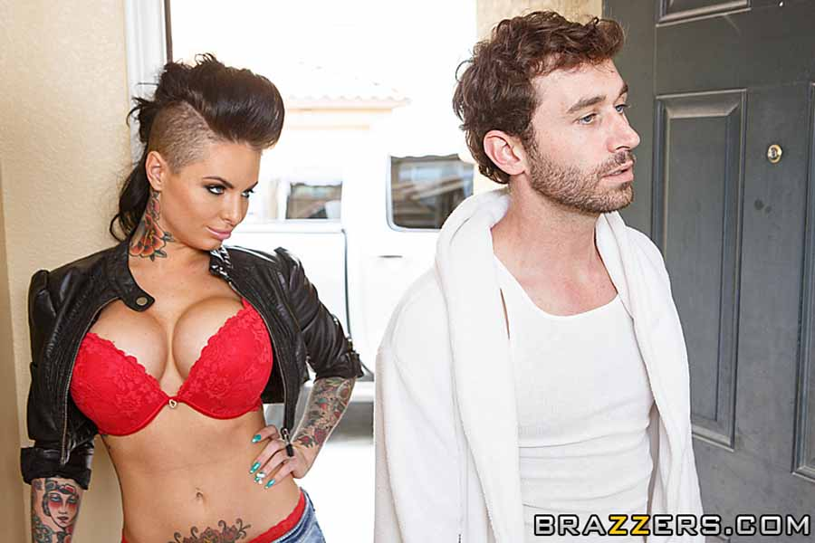 Brazzers Free Accounts Porn Password Gets For Best Access 30 Dec