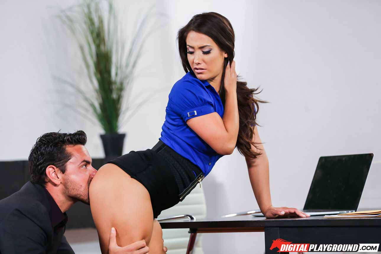 DigitalPlayground Account For 100% Access Porn Password 15 Dec