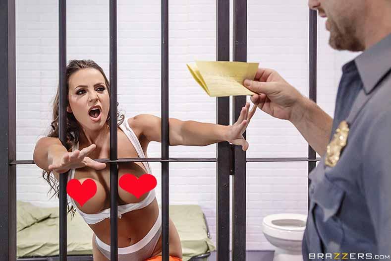 Porn Portal Password Gets To Access Free Premium Accounts 05 April