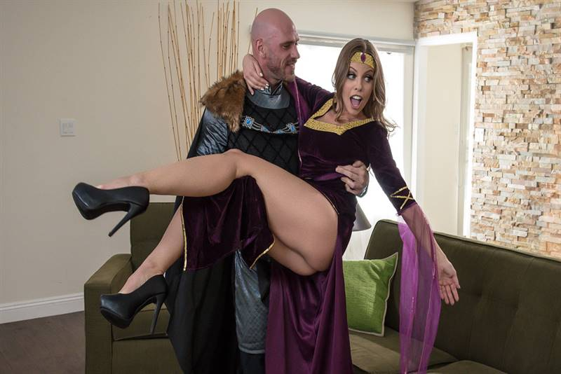 Brazzers Password Gets Free Use Premium Account Best Login 31 May