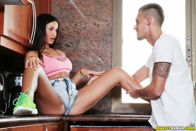 Realitykings free account password