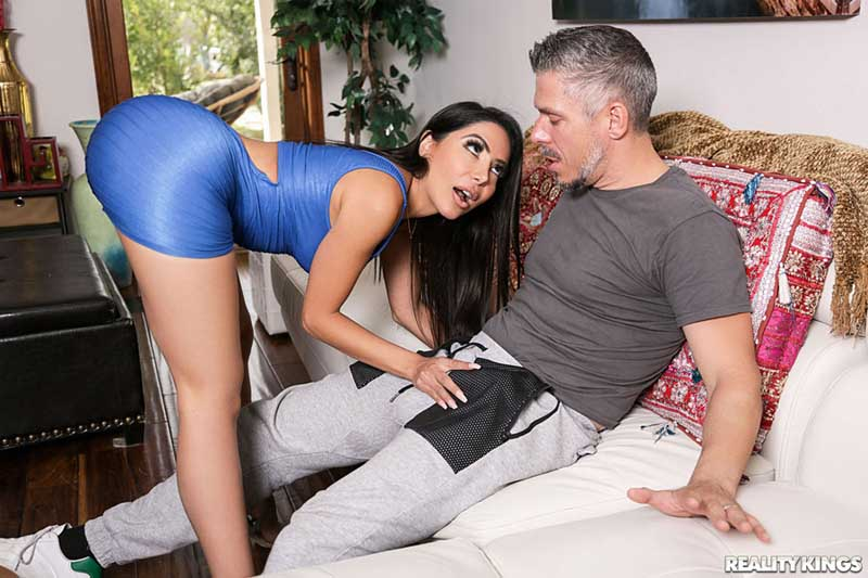 realitykings password