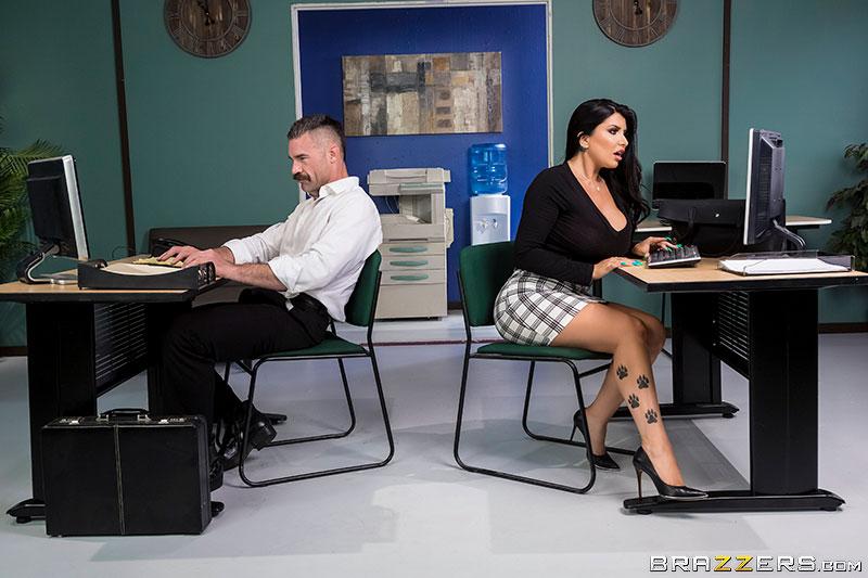 free porn account
