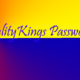 Reality-kings-passwords