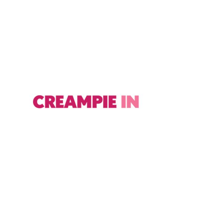 creampieinasia porn accounts