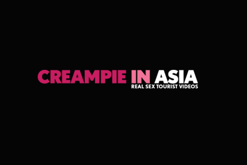 creampieinasia porn accounts