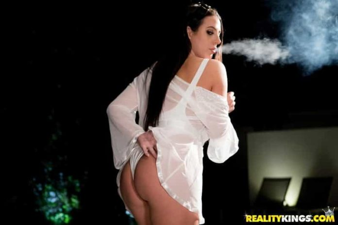 free Realitykings password